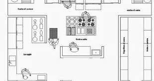 normes cuisine professionnelle plan de cuisine professionnelle maison design bahbe com