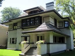 frank lloyd wright biography pdf frank lloyd wright architecture style organic architecture