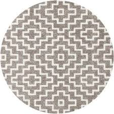 Where To Buy Rugs In Atlanta Safavieh Rugs Target