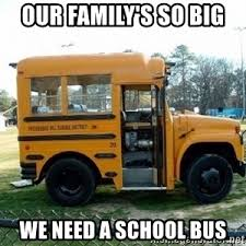 Short Bus Meme - short short bus meme generator