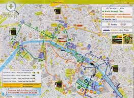 best tourist map of maps top tourist attractions free printable mapaplan