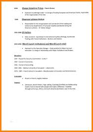 Sample Resume For Personal Trainer by Resume Peter Goodson Resume Format Application Sample Resume