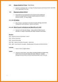 Sample Resume For Internal Auditor by Resume Peter Goodson Resume Format Application Sample Resume