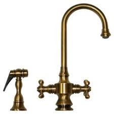 henton kitchen faucet with side spray kitchen henton kitchen faucet with side spray kitchen kitchen