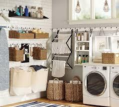 Pottery Barn Bathroom Ideas Best 25 Pottery Barn Baskets Ideas On Pinterest Diy Storage Bed