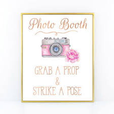 photo booth sign shop photo booth signs on wanelo