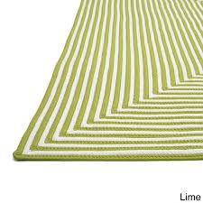 Lime Green Outdoor Rug 12 Best Outdoor Rugs Images On Pinterest Floral Rug Geometric