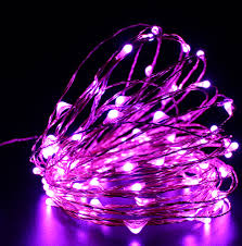String Christmas Tree Lights by Led Wire Christmas Tree Christmas Lights Decoration