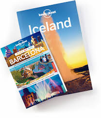 careers lonely planet