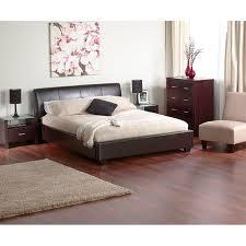 fantastic furniture bedroom packages fantastic furniture bedroom