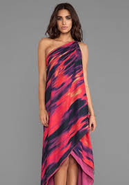 59 best maxi dresses images on pinterest maxis maxi dresses and