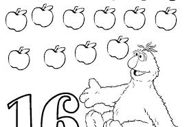 imagenes q inicien con la letra u paginas para colorear con letras ya para dibujos para colorear con
