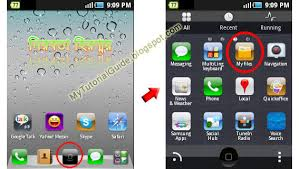 where is my android phone my tutorial guide how to hide and show un hide file or