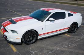 Ford Shelby Gt500 Engine 2014 Ford Mustang Shelby Gt500 Ford Mustang Pinterest 2014