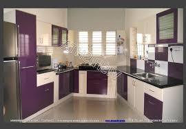 kitchen design catalogue kitchen design layout ideas best kitchen