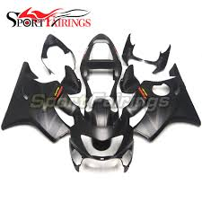 cbr 600 f compare prices on fairings cbr600f online shopping buy low price