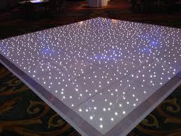 led floor rental floor rental links