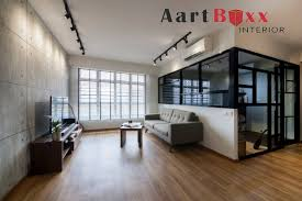 stunning hdb 4 room flat at blk 471b fernvale rivergrove