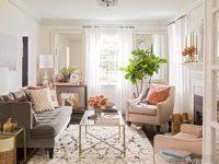Small Living Room Decor – Living Room Decorating Design