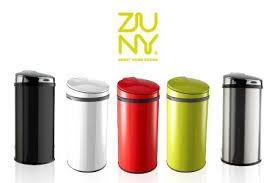 poubelle cuisine design pas cher poubelle cuisine design 50 litres