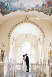 261 best virginia weddings u0026 romance images on pinterest romance