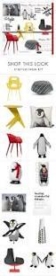 120 best penguin days images on pinterest penguins penguin day