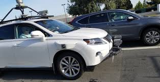 lexus usa ceo apple ceo tim cook now says autonomous driving is a u0027core