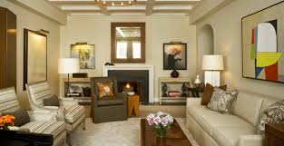 luxury interior design home vincere home vincere