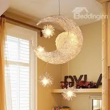 cheap home interiors cheap home decoration ideas inspiration ideas decor pjamteen