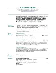 resume samples for cosmetologist cosmetology resume cosmetologist
