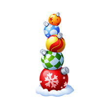 ornament tower forest story wiki fandom powered by wikia