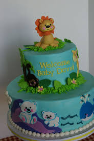 394 best cake decorating baby boys images on pinterest baby