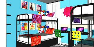 100 bedroom makeover games for girls best 25 game room