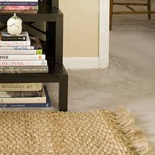Houston Area Rugs How To Decorate With Area Rugs By David Oriental Rugs Houston
