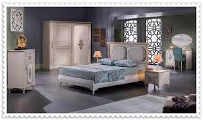 Bedroom Designs With Wardrobe Bedroom Design New Ideas Modern Bedroom Furniture With Sets King