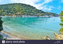 Ithaca Greece Map by Ithaca Greece Stock Photos U0026 Ithaca Greece Stock Images Alamy