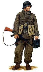 1150 best ww2 images on pinterest wwii soldiers and division