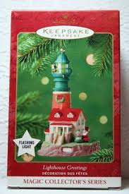 231 best christmas ornaments images on pinterest christmas