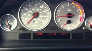 2001 bmw m5 2001 bmw m5 test drive