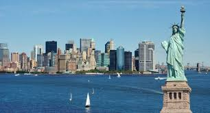 New York Thanksgiving Packages The Top 10 American Thanksgiving Vacations Are U2026 Puretravel