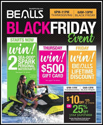 bealls black friday ad 2017 browse all 40 pages of deals
