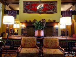 ahwahnee hotel dining room majestic yosemite ahwahnee hotel travel to eat ahwahnee hotel
