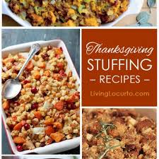 Thanksgiving Dishes Ideas Thanksgiving Archives Living Locurto