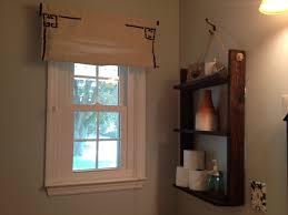 Bathroom Upgrades Ideas 28 Bathroom Upgrades Ideas Document Fine Bathrooms In
