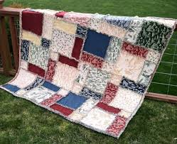 top 25 best rag quilt patterns ideas on pinterest quilt making