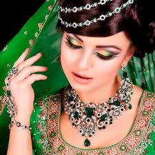 bridal makeup classes muhammad anwar fazil