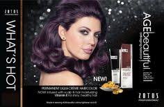 age beautiful hair color reviews age beautiful hair color and hair products are buy 1 get 1 free