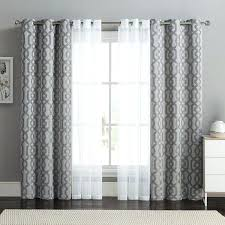 different curtain styles window curtain types window curtains design window drapery types
