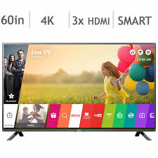vizio 65 4k black friday black friday has arrived with incredible savings on electronics