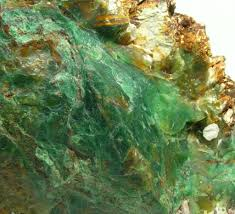 green opal rock prase opal for sale e rocks mineral auctions